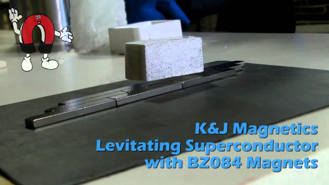 blog p=superconductors