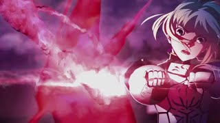 "Fate/Stay Night AMV - ""Centuries"" (Sakura-Con 2015 Finalist)"