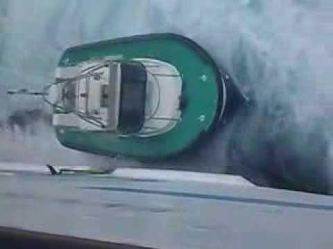 Marseille-pilote