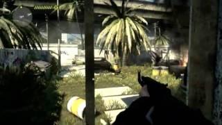 Call of Juarez: The Cartel XBOX 360 - Video Comentado