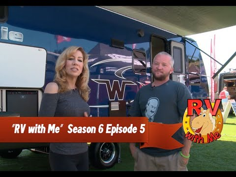 """Download """"RV with Me"""" Season 6 Episode 5"""