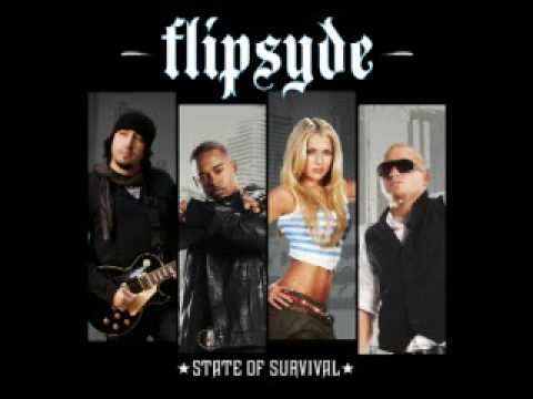 Клип Flipsyde - This Is The Life