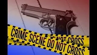 CRIME NEWS: Police Investigating Four Murders In North Trinidad