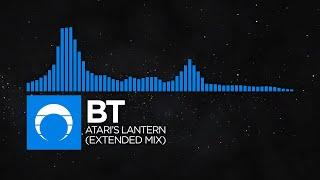 [Neotrance] - BT - Atari's Lantern (Extended Mix)