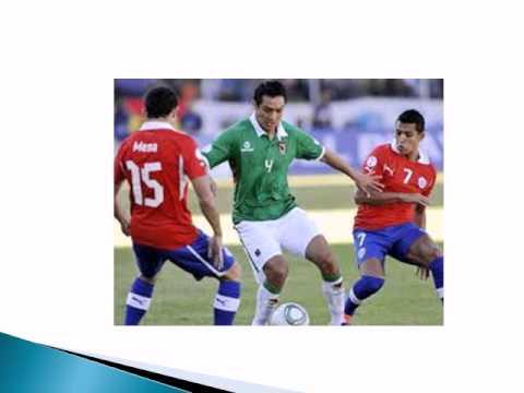 Watch Brazil Vs. Peru Live Streaming
