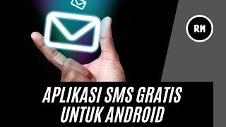 7 free sms application on android without credit