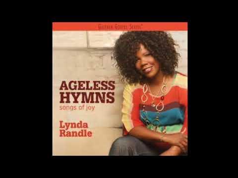 God On The Mountain (instrumental) Lynda Randle