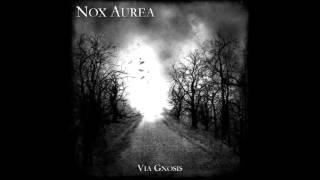 Nox Aurea - Distant Stars