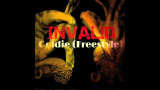 ASAP Rocky - Goldie (Freestyle) *INVAL!D*