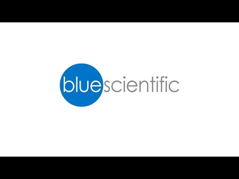 Introduction to Blue Scientific