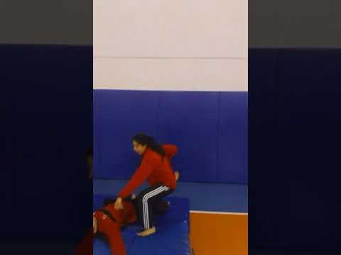 Silivri Taekwondo