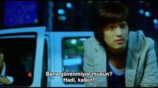 """Cecilia Cheung - A clip from """"Di liu ling yi ge dian hua (2006)"""""""