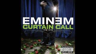 Eminem Slim Shady [clean] (download)