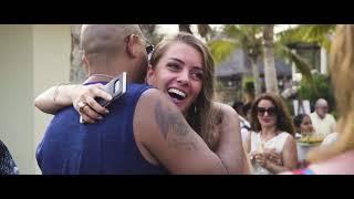2019 Los Cabos Incentive Trip Recap