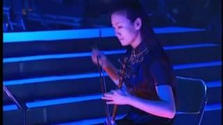 Repeat youtube video Beijing Opera -A Bitter Love Liu Huan | 情怨 刘欢