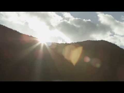 ANDORRA, Natura / Nature