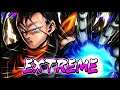 *NEW* EX SUPER 17 IS THE BEST PURPLE FOR ANDROIDS?? BEST 3RD ANNIVERSARY EX!? Dragon Ball Legends