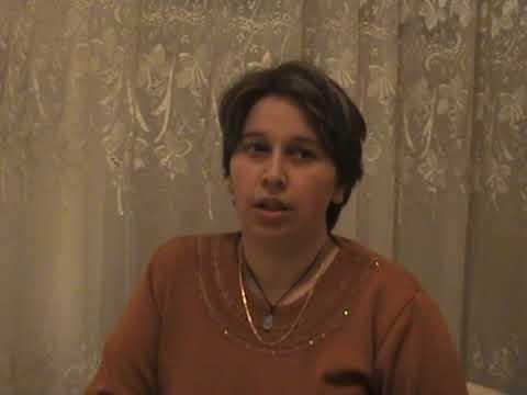 Ирина Розанова биография, личная жизнь, фото, фильмы