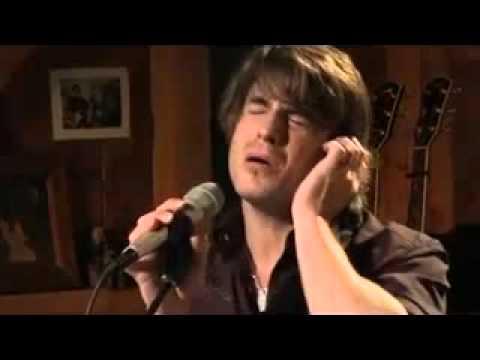 Sara Smile-  Jimmy Wayne and Daryl Hall (Live from Daryl's House)