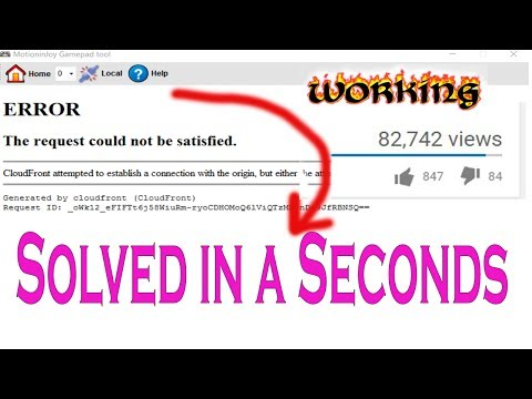 How to fix X-Force Keygen 2020 - You need to apply patch when license screen appears from YouTube · Duration:  2 minutes 2 seconds