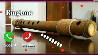 Flute music ringtone,,best bansuri ringtone,,tik tok popular background ringtone,, download ringtone