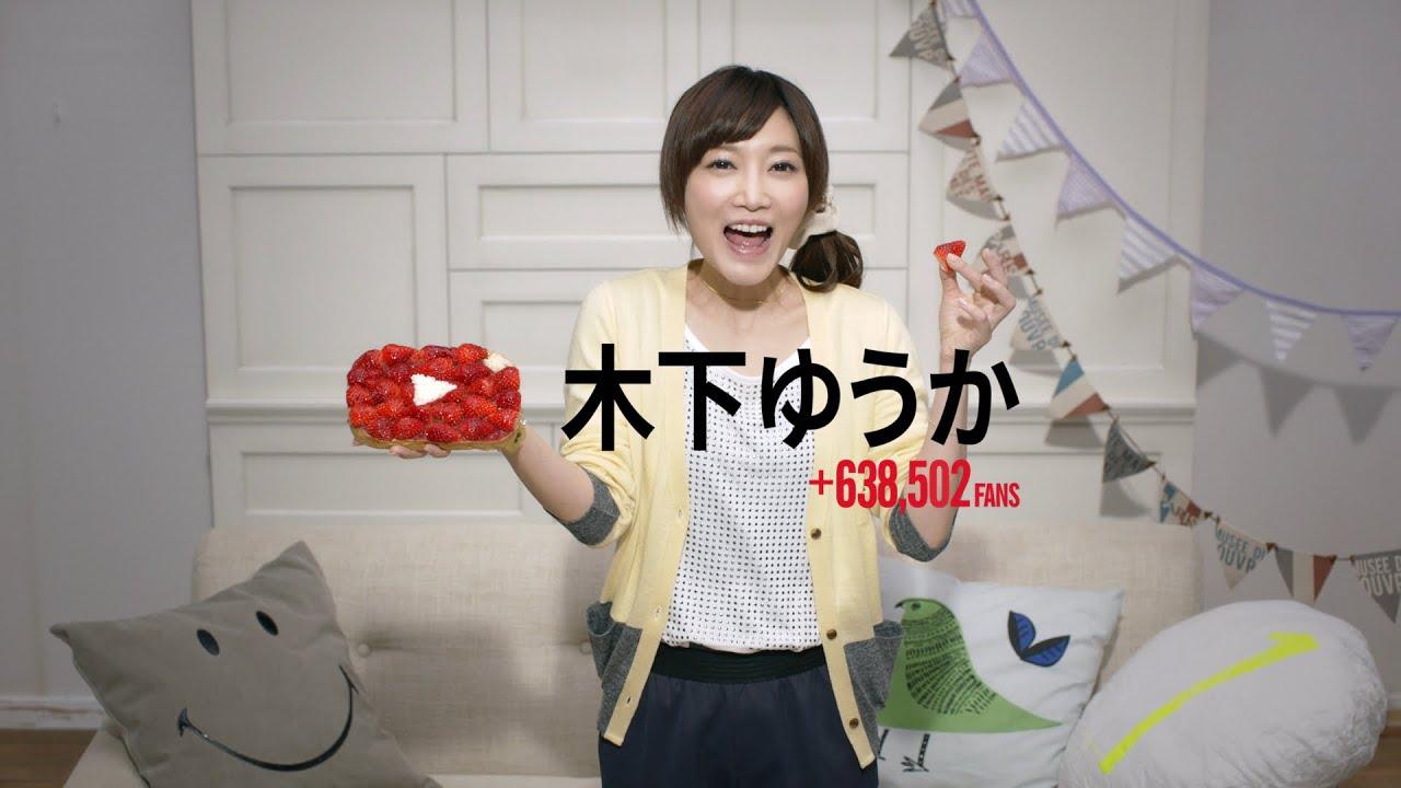 ゆう ちゅ ー ぶ YouTube演歌 名曲無料試聴