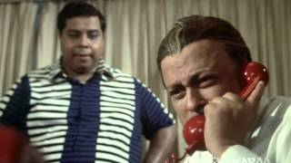 Aakhri Badla - Part 10 of 12 - Yogeeta Bali - Mithun Chakraborty - Bollywood Action Movies