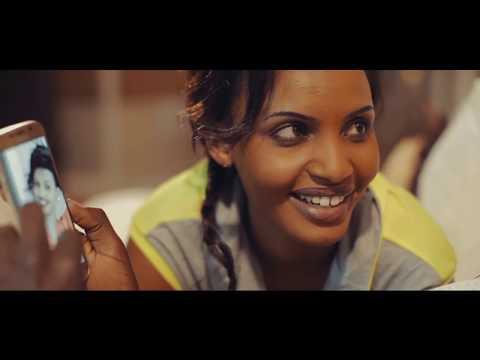 Kundunduro by Social Mula (Official Video ) 2016