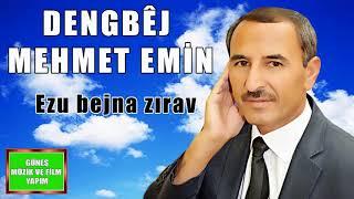 Download Video Dengbej Mehmet Emin - Ezu Bejna Zırav MP3 3GP MP4
