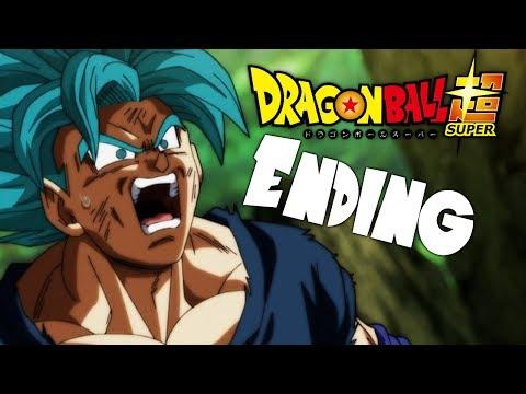 dragon ball gt episode 24 fileswap
