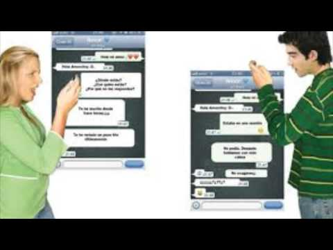 noviazgo cristiano por chat capitulo 20 1 minuto con ale gomez