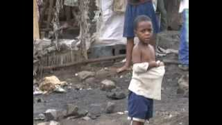 Vybz Kartel - Poor People Land (Official Video) Nov 2011