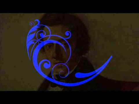 Chopin - Tatiana Shebanova (2008) Nocturnes op 9 & op 15