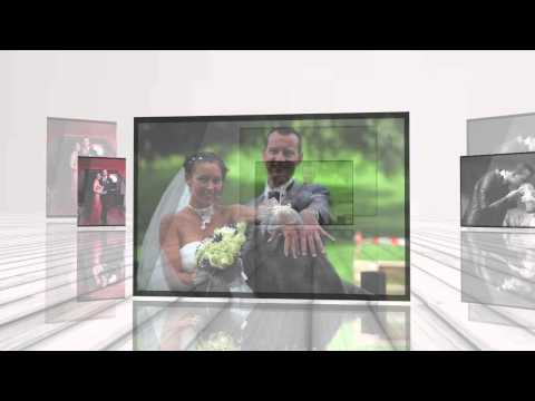 Mariages by Patrick Tombet1