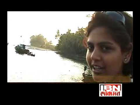 DISCOVER MAHARASTRA travel to Ratnagiri (Kokan, Maharashtra) part 3 for IBNLOKMAT news