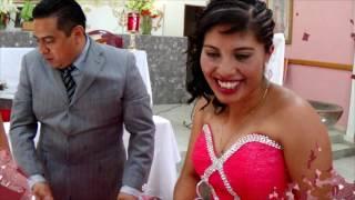 XV AÑOS VANESSA, PAPALOTLA, TLAXCALA || ULTRASTUDIO FOTOGRAFIA Y VIDEO TLAXCALA