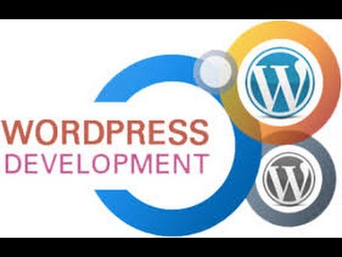Wordpress Domain Mapping