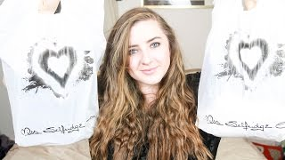 Miss Selfridge 2015 Clothing, Shoes and Accessories Haul