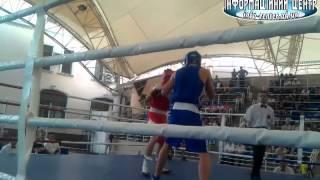 видео чемпионата украины 2013