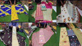 Hyderabad wholesale Beautiful …
