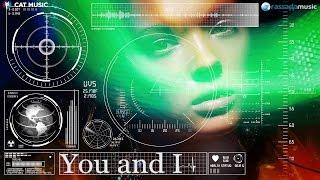 DJ Layla ft. Malina Tanase  - Don't Go  (New Single 2016)