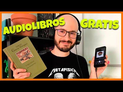 Cómo Descargar Gratis Audiolibros Profesionales En Español En Audible (Amazon)
