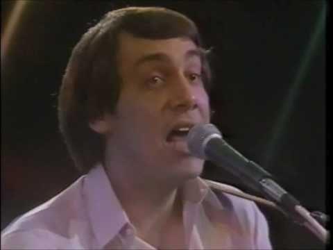 """Noach.""  Vintage (1981) Jerusalem Trio (Joe Black, Cantor Steve Sher, Riki Lippitz)"