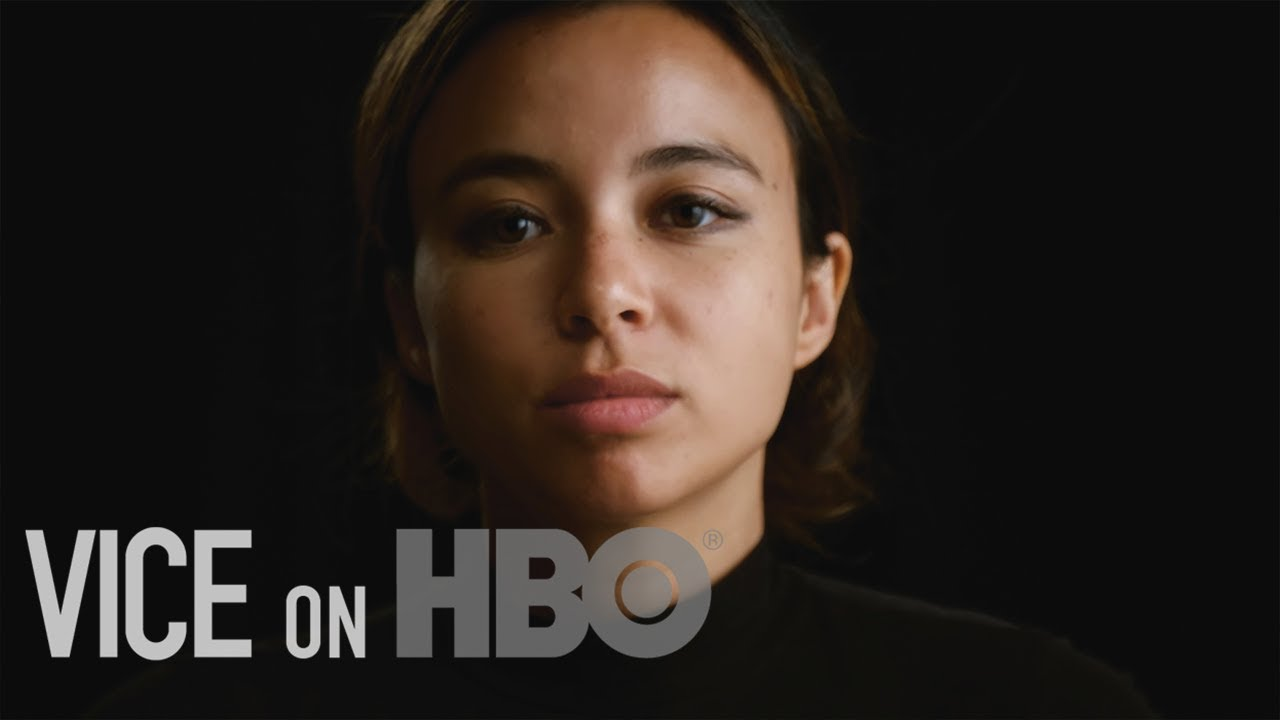 Consent (Preview) | A VICE on HBO Special Report
