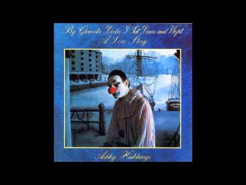 Keep You Warm - Ashley Hutchings Mp3
