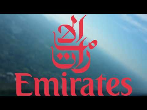 Emirates (new) Boarding Music 2018 😍 Is this the best onboarding Song?