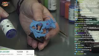 Reaper ToolBox Live! - #015 Part 1