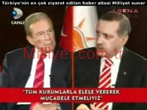 Yeni Dunya Duzeni Ve Recep Tayyip Erdogan 2
