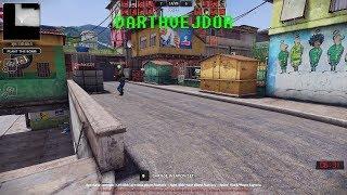 DARTHVEJDOR Stream|Some Ranked Games,Some Public :)