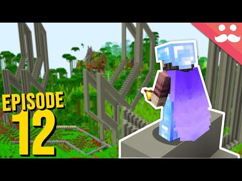 hermitcraft-7:-episode-12---the-next-stage...
